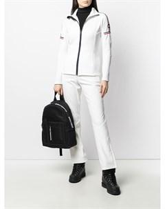 Лыжные брюки Rosa Vuarnet