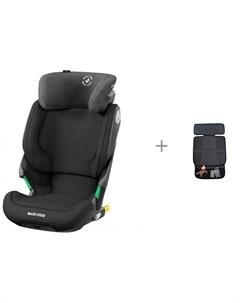 Автокресло Kore и защитный коврик для автомобильного сиденья L AL4014 Altabebe Maxi-cosi