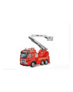 Пожарная машина на радиоуправлении IT106330 Beboy