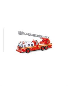 Пожарная машина на радиоуправлении IT106335 Beboy