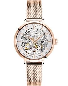 Fashion наручные женские часы Pierre lannier