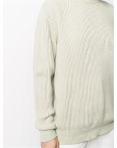Джемпер с круглым вырезом Incentive! cashmere