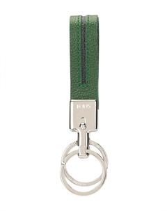 Брелок для ключей с логотипом Tod's