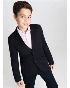 Пиджак для мальчиков Ostin