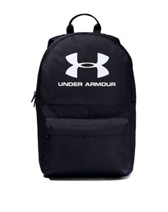 Рюкзак Loudon Backpack Under armour