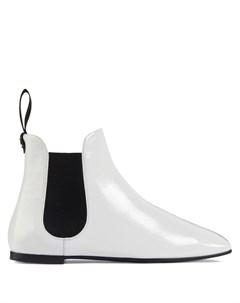 Ботинки Pigalle 05 Giuseppe zanotti