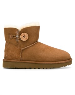 Угги Mini Bailey Ugg