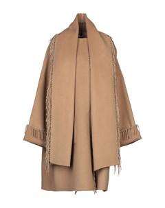 Пальто Parosh