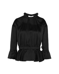 Блузка 8 by yoox