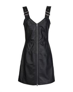 Короткое платье 8 by yoox