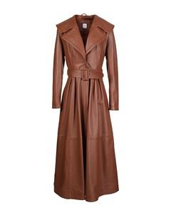 Пальто 8 by yoox