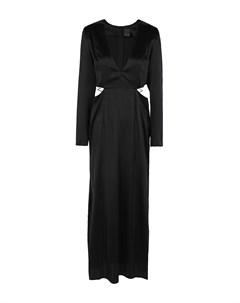 Длинное платье 8 by yoox