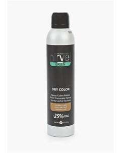 Краска для волос Nirvel professional
