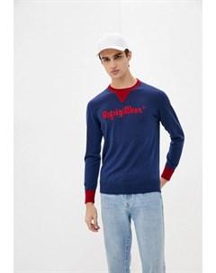 Джемпер Refrigiwear