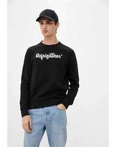 Свитшот Refrigiwear