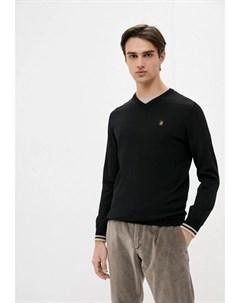 Пуловер Refrigiwear