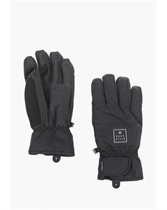 Перчатки горнолыжные Billabong