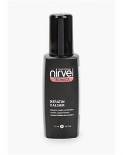 Бальзам для волос Nirvel professional
