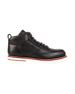 Ботинки Zegna