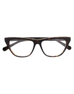 Очки Falabella Stella mccartney eyewear