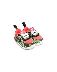 Пинетки Air Max 90 Nike