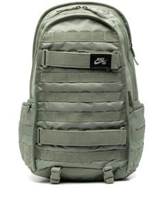 Рюкзак SB RPM с нашивкой логотипом Nike