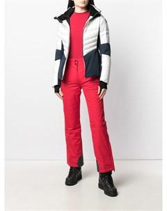 Лыжные брюки Eveline Vuarnet