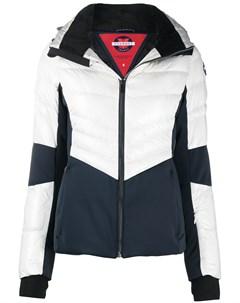 Лыжная куртка Chaubert Vuarnet