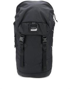Рюкзак с логотипом Yohji yamamoto
