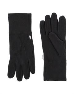 Перчатки Aigle