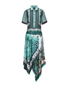 Платье до колена F.r.s for restless sleepers