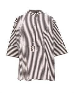 Блузка Seventy sergio tegon