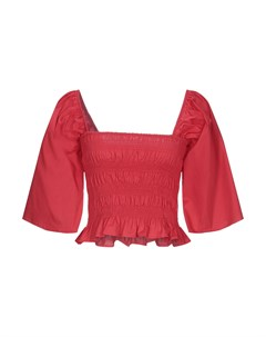 Блузка Souvenir