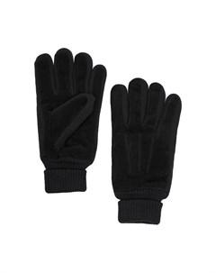 Перчатки Thomas munz