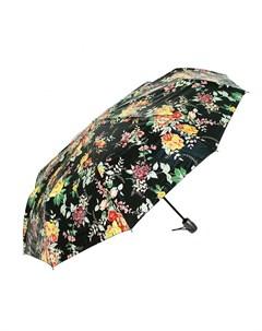Зонт складной Цветочный Kawaii factory