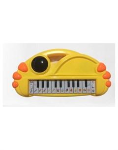 Музыкальный инструмент Пианино Y15449030 Without