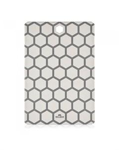 Разделочная доска Eco Cell 36х25 см Walmer