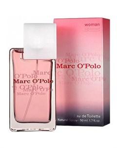 Signature Woman Marc o'polo