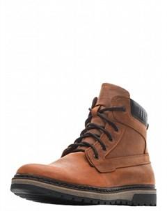 Ботинки Quattrocomforto