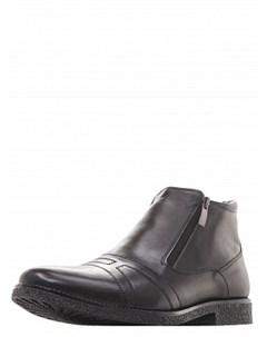 Ботинки ZENDEN Zenden