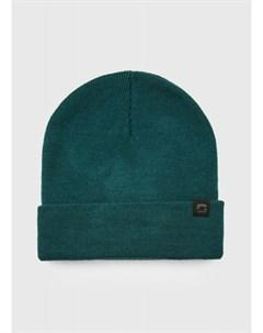 Базовая шапка Ostin