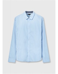 Базовая рубашка Ostin