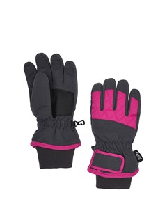 Перчатки для девочки Сидли Oldos active