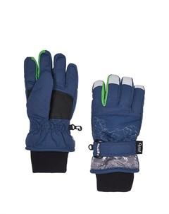 Перчатки для мальчика Норт Oldos active