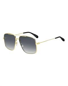 Солнцезащитные очки GV 7119 S Givenchy