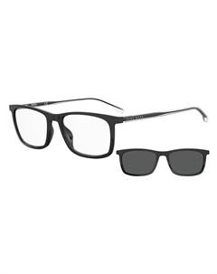 Солнцезащитные очки Hugo 1150 CS Boss