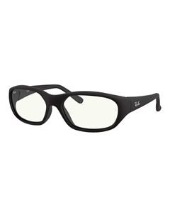 Солнцезащитные очки RB2016 Ray-ban®
