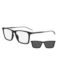 Солнцезащитные очки Hugo 1151 CS Boss