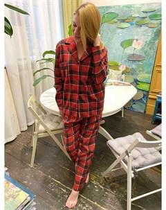Пижама Abodie