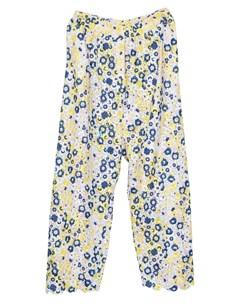 Повседневные брюки Cecilie bahnsen